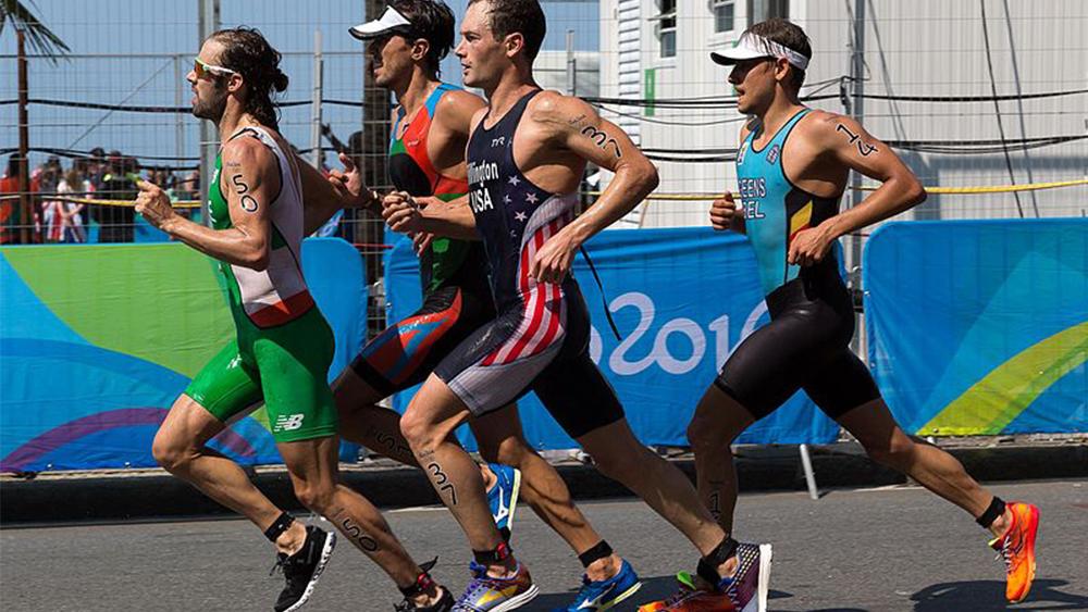 Come Ottimizzare L Allenamento Della Forza Per Migliorare Negli Sport Di Endurance Tecnobody